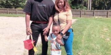 Olamide Reportedly Marries His Longtime Girlfriend & Babymama, Bukunmi Aisha « tooXclusive