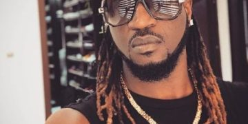 Rudeboy Set To Drop First Solo Album 2 Years After Split From Mr P « tooXclusive