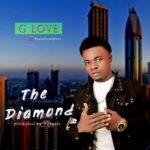 """G-Love – """"The Diamond"""""""