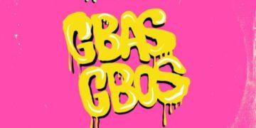 "9ice  ""GbasGbos"" « tooXclusive | MP3"