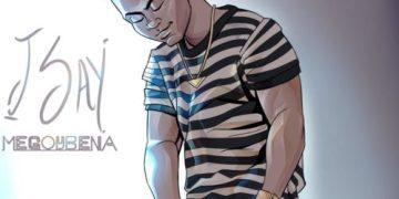 """Megoybena - """"I Say"""" (Prod. by Cracker Mallo) « tooXclusive"""
