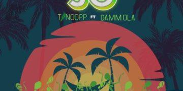 "Tsnoopp - ""JO"" f. Dammola « tooXclusive"
