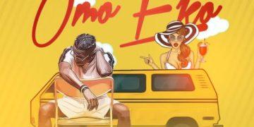 Kapital Ifex - Omo Eko (Lagos Lady) | @kapitalifex « tooXclusive