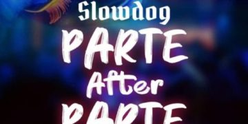 "Slowdog  ""Parte After Partee"" (Cowl) « tooXclusive"