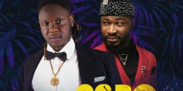 "Wallzee - ""Pabo Remix"" ft. Harrysong « tooXclusive"