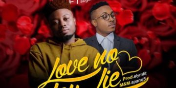"Richie Money - ""Love No Dey Lie"" ft. Sugarboi « tooXclusive"