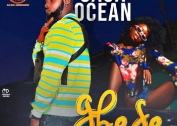 """Saga Ocean - """"Gbese"""" « tooXclusive"""