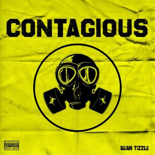 Sean Tizzle – Contagious