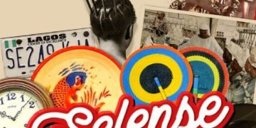 "Simi  ""Selense"" (Prod. by V-Tek)   MP3 « tooXclusive"