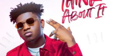 "[Lyrics] T Classic - ""Think About It"" « tooXclusive"