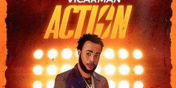 "Vicarman  ""Action"" « tooXclusive"