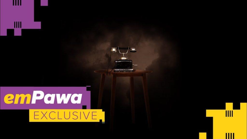 "[Video] Mr Eazi x King Promise - ""Call Waiting"" ft. Joey B « tooXclusive"