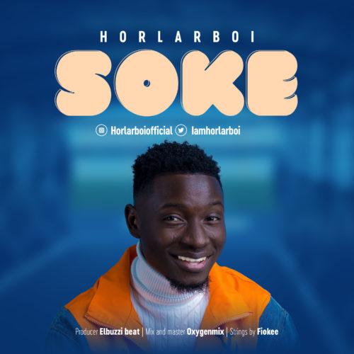 Horlarboi - Soke