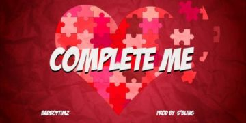 "Bad Boy Timz - ""Complete Me"" « tooXclusive"
