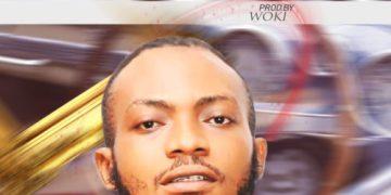 """Woki Nwankwo - """"Mbada"""" (Prod. by Woki) « tooXclusive"""
