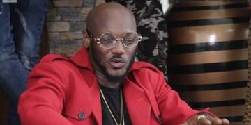 "2face Idibia Set To Drop Brand New Single; ""Important"" « tooXclusive"