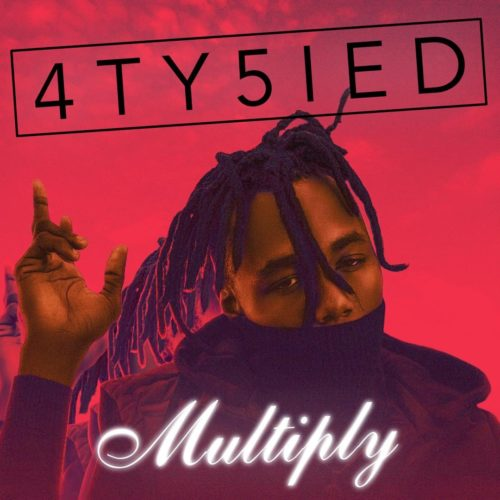 4ty5ied - Multiply
