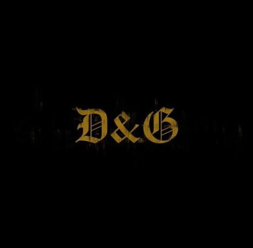 "Davido - ""D & G"" ft. Summer Walker"