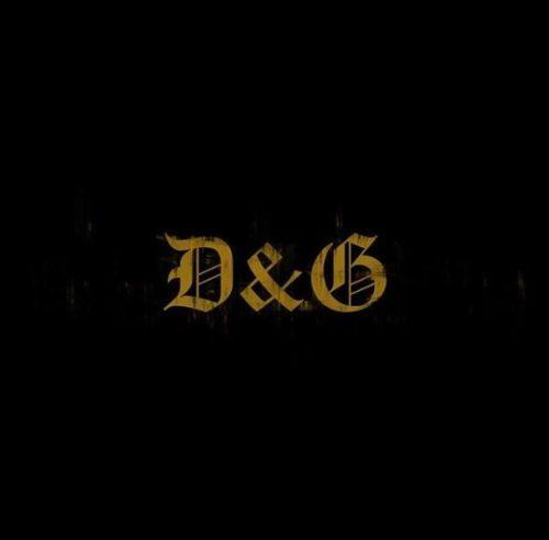 """Davido - """"D & G"""" ft. Summer Walker"""