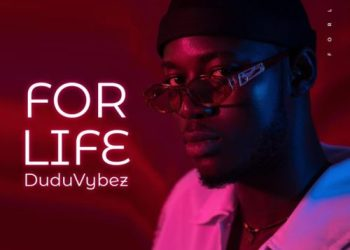 "Dudu Vybez - ""For life"" « tooXclusive"