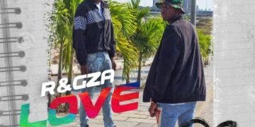 "R&GZA - ""LOVE"" « tooXclusive"