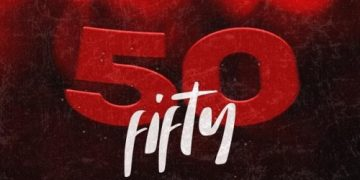 "DMW Presents; Lil Frosh  ""50 Fifty"" (Prod. Stubborn Beats) 