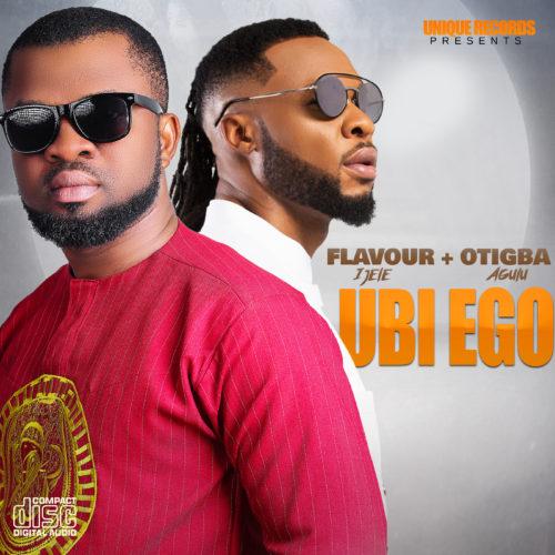 "Otigba Agulu - ""Ubi Ego"" ft. Flavour « tooXclusive"