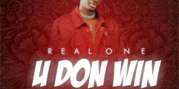 "RealOne - ""U Don Win"" « tooXclusive"