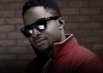 Tubee Nsa - Die For You « tooXclusive