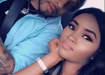 """"""" I Am His Wife & Not A Babymama"""" - B-Crimson's Lover, Faith Cries Out « tooXclusive"""