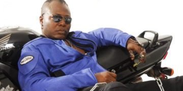 Naira Marley & Fela No Smoke Weed Pass Me, They Are Apprentices - Charley Boy Brags « tooXclusive