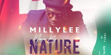 "Millylee - ""Naija by Nature, British by Paper"" (EP) « tooXclusive"
