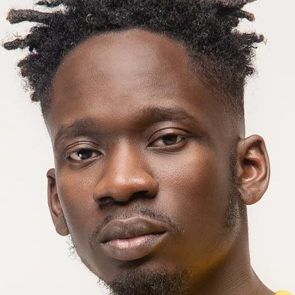 """Some Of The Biggest Players In African Music Arent Even Africa-Owned"" -Mr Eazi « tooXclusive"