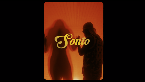 """[Video] CaZe - """"Sonto"""" « tooXclusive"""