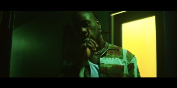 "[Video] Burna Boy - ""Secret"" ft. Jeremih, Serani « tooXclusive"