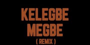 "DJ Tunez x Adekunle Gold  ""Kelegbe Megbe"" (Remix) « tooXclusive"