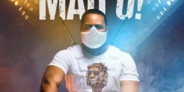 "DJ Xclusive - ""Mad O"" | Download MP3 « tooXclusive"