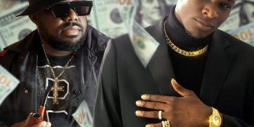 """Tall Cheezy - """"Dollar Sign"""" ft. Don Coleone « tooXclusive"""