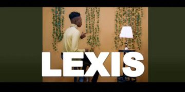 "VIDEO: Lexis - ""Sar"" « tooXclusive"