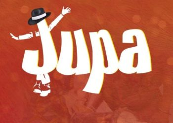 "Miju Vibes - ""Jupa"" (Prod. by Saucy) « tooXclusive"