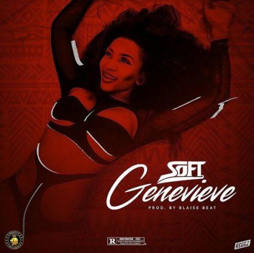 MUSIC: Soft – Genevieve