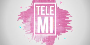 "Studio Boy - ""Tele Mi"" « tooXclusive"