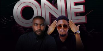 "Sanmi - ""The One"" f. Emdon « tooXclusive"