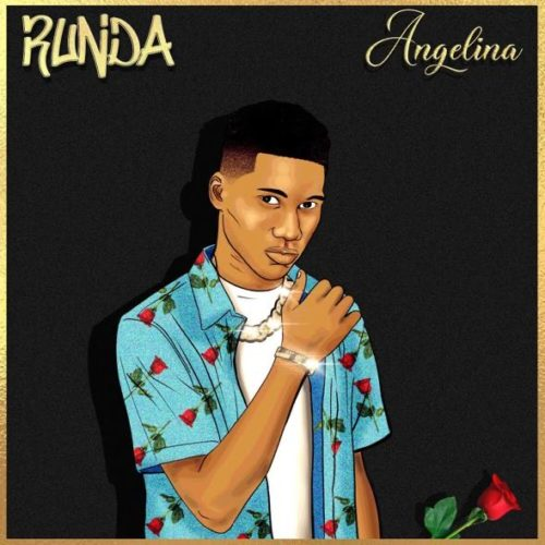 Runda - Angelina