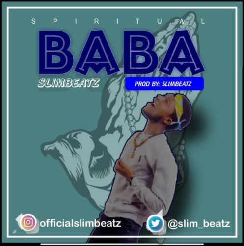 Slimbeatz, Baba