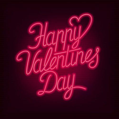 "Dremo – ""In Val Red"" (Happy Valentine Day)"