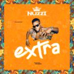 "Nuzzi – ""Extra"""