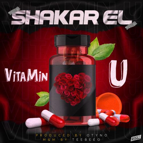 Shakar EL -
