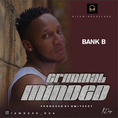 Bank B -