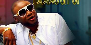 "LondonSpec - ""Beautiful"" « tooXclusive"